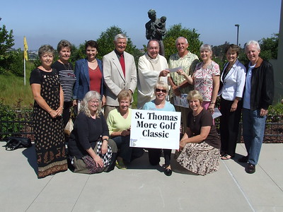 2011-0603 Golf Classic