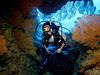 diving_07