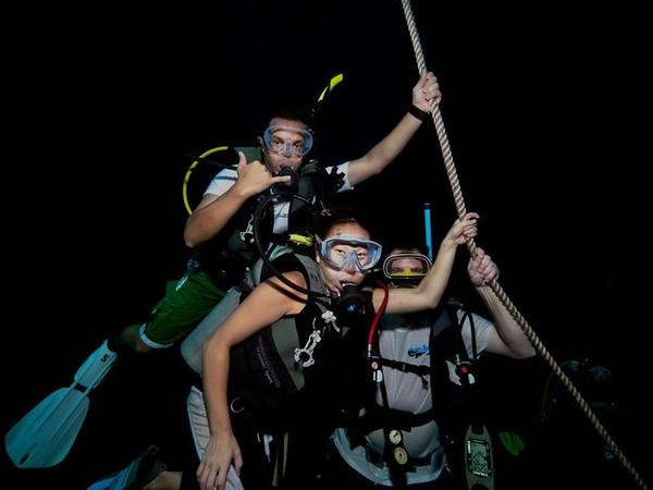 diving_-8