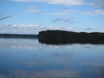 2011-07-19 Hälsingland