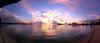 IMG_1599-panorama