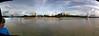 IMG_1553-panorama