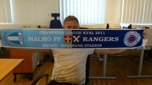 2011-08-31 Sommar