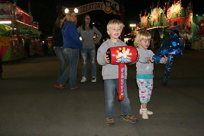 2011-09-19 Fair 2011