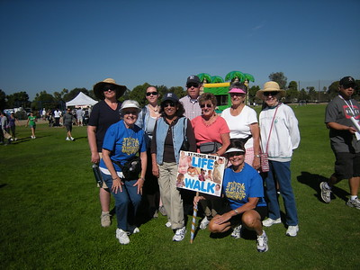 2011-1029 LifeWalk