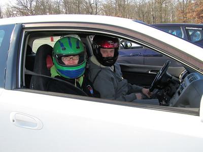 2011-12-Summit-Point-Raceway-WV