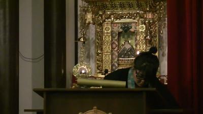 2011 YAC Advanced Training 4 Dharma Talks