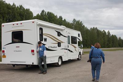 2011-06-30 Alaska Day 3