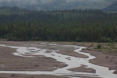 2011-07-01 Alaska Day 4