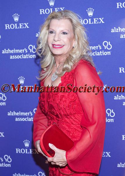 "Princess Yasmin Aga Khan attends 2011 Alzheimer's Association of New York Rita Hayworth Gala – ""Hollywood Glamour"" on Tuesday, October 25, 2011 at The Waldorf Astoria Hotel, 301 Park Avenue, New York City, NY  PHOTO CREDIT: ©Manhattan Society.com/Christopher London"