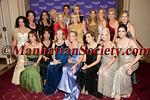 "2011 Alzheimer's Association of New York Rita Hayworth Gala – ""Hollywood Glamour"" on Tuesday, October 25, 2011 at The Waldorf Astoria Hotel, 301 Park Avenue, New York City, NY  PHOTO CREDIT: ©Manhattan Society.com/Christopher London"
