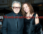 "Harvey Keitel, Daphna Keitel attend 2011 Alzheimer's Association of New York Rita Hayworth Gala – ""Hollywood Glamour"" on Tuesday, October 25, 2011 at The Waldorf Astoria Hotel, 301 Park Avenue, New York City, NY  PHOTO CREDIT: ©Manhattan Society.com/Christopher London"
