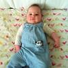 Ellen's cute outfit
