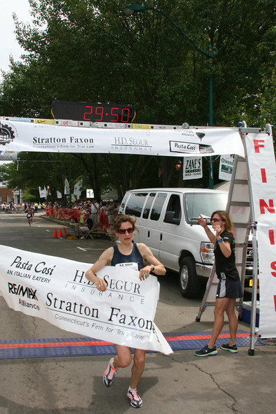 2011 - Gallery 1 (5 Mile)