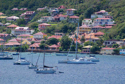 Guadelope