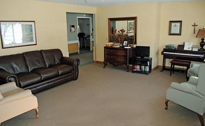 SEO - Heritage Family Room