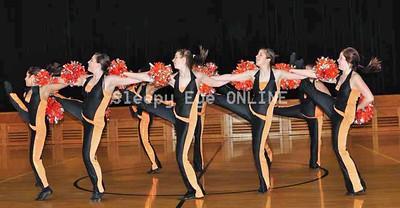 20110217danceline10