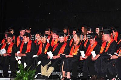 2010520psgraduation30