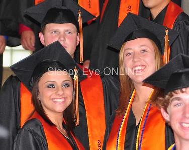 2010520psgraduation10