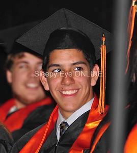 2010520psgraduation31