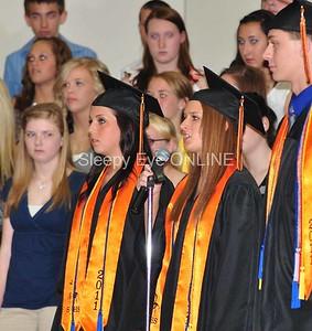 2010520psgraduation22