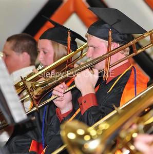 2010520psgraduation20