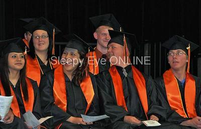 2010520psgraduation25