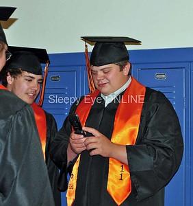 2010520psgraduation06