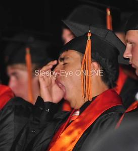 2010520psgraduation35