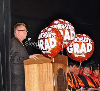 2010520psgraduation18