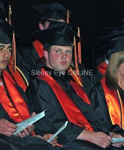 2010520psgraduation17