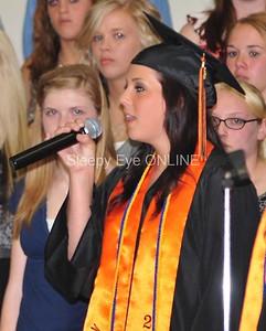 2010520psgraduation23