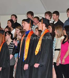 2010520psgraduation24