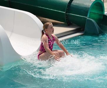20110601waterpark31