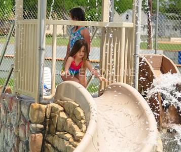 20110601waterpark22
