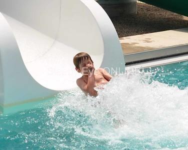 20110601waterpark32