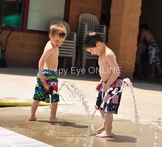 20110601waterpark29