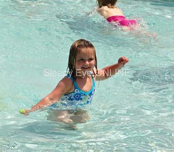 20110601waterpark21
