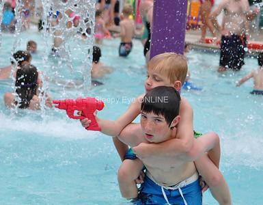 20110630waterpark47
