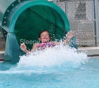 20110630waterpark34