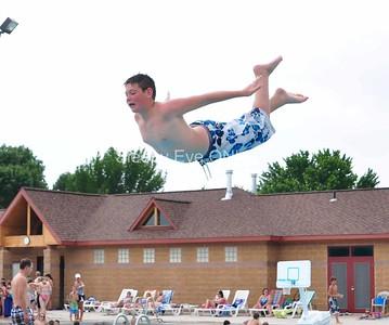 20110630waterpark23