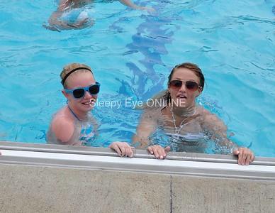 20110630waterpark12