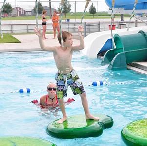 20110630waterpark28