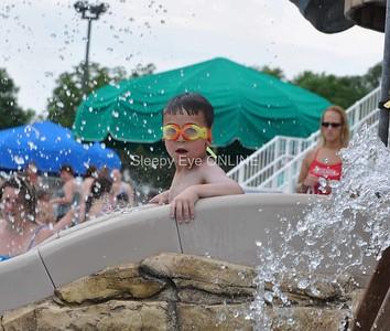 20110630waterpark43