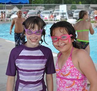 20110630waterpark26