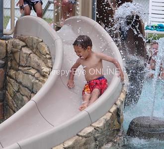 20110630waterpark51