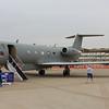 Lockheed Martin 1984 Gulfstream G-1159A #N30LX