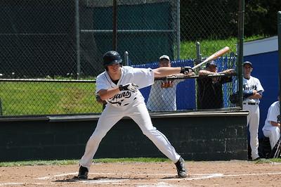 CAS_2417_mcd baseball