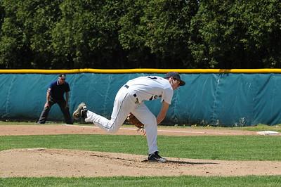 CAS_2425_mcd baseball