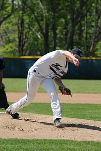 CAS_2395_mcd baseball